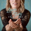 "Laura Story ""Open Hands"" Album Review"