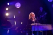 Darlene Zschech Speaking at a Women's Conference, Readies Live Album & Releases New Christmas Song