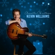 "Kevin Williams ""Acoustic Christmas"" Album Review"
