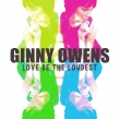 Ginny Owens Releases New Album