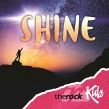 DREAM Label Group's Kids Division Releases, The Rock Kids Shine Album