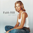 Faith Hill Covers