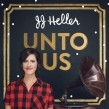 "JJ Heller ""Unto Us"" Album Review"