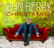 John Berry Celebrates the Festive Season with