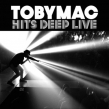 TobyMac To Release First CD/DVD Live Album In Eight Years
