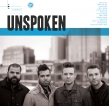 "Unspoken ""Unspoken"" Album Review"