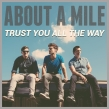 """About A Mile Hit Single """"Born To Live"""" Featured By YouTube Stars, Dude Perfect"""