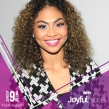 "Bri to Perform at BET's ""Joyful Noise"" program this Sunday, December 4, 2016"