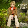 Jeannie Seely's New Album 'Written In Song' Available Now