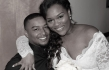 Gospel Music Artist Ruth La'Ontra is Married