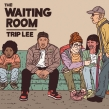 Trip Lee Releases Mixtape