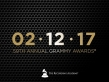 Find Out the Winners of the 2017 Grammy Awards (Christian/Gospel Categories)