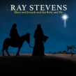 Ray Stevens Releases New Christmas Album,