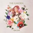 "Kari Jobe ""The Garden"" Album Review"