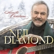 Neil Diamond Talks About How Loss Inspired Him to Pen