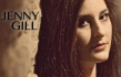 Jenny Gill, Step Daughter of Amy Grant, Releases Her Own Solo EP