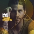 David Dunn Released YELLOW BALLOONS On February 17