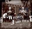Wilson Fairchild Pay Tribute to Their Dads the Statler Brothers with New Album