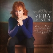 Reba McEntire Releases Her First Christian Music Single