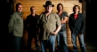 Blues Traveler Releases 'Go Tell It on the Mountain'