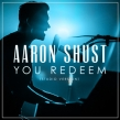 Aaron Shust Releases New Single