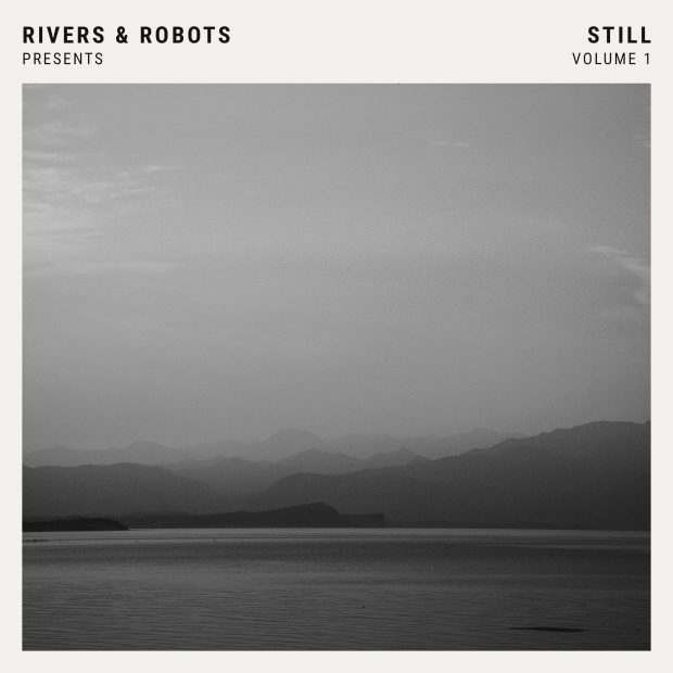 Rivers and Robots