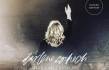 Darlene Zschech Reveals the Cover of Her New Album
