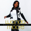 Lucinda Moore Returns with New Single After a 6-Year Hiatus