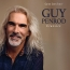 from Rayan is guy penrod gay