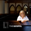 "Lauren Talley ""The Gospel"" Album Review"