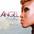 Angel Taylor of Trin-I-Tee 5:7 Releases New Single
