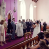 Wedding of Donegal