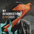 "Daniel Bashta ""My Resurrection (Live)"" Album Review"