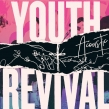 Hillsong Young & Free to Release Youth Revival Acoustic
