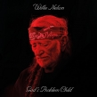 "Willie Nelson ""God's Problem Child"" Album Review"