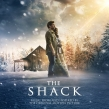"Various Artists ""The Shack: Music From and Inspired By the Original Motion Picture"" Album Review"