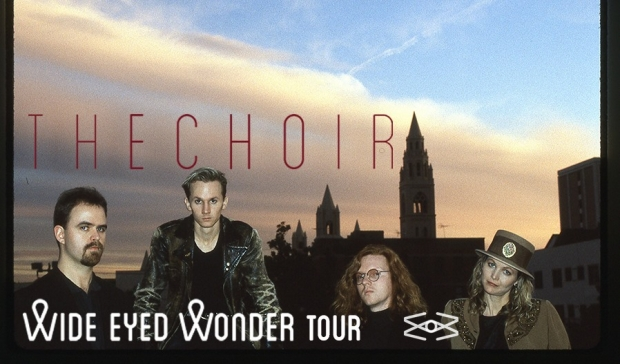 The Choir Tour