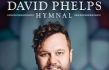 David Phelps Leaves Gaither Vocal Band