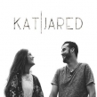 Kat and Jared On Being Part of Flyleaf to their Own Sound to Their New EP