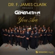 Dr. F. James Clark and the Shalom Church (City of Peace) Introduces Their NextGeneration Choir