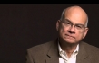 Tim Keller to Preach His Final Sermon as the Senior Pastor of Redeemer Presbyterian on June 25