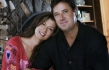 Vince Gill Shares Beautiful New Song He Wrote for Amy Grant's Birthday (Video)