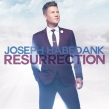 "Joseph Habedank ""Resurrection"" Album Review"