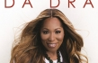 Da'dra from Being Part of Anointed to Leading Worship at Lakewood Church & Her New Album