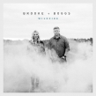 Michael Boggs on Life After FFH, the Formation of Brooke + Boggs & Their New EP