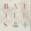 "Rita Springer ""Battles"" Album Review"