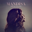 Mandisa On ABC's Good Morning America Today