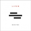 "MercyMe ""LIFER"" Album Review"