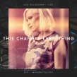 """Lou Fellingham """"This Changes Everything"""" Album Review"""