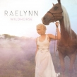Listen to RaeLynn and Leeland Mooring Sing